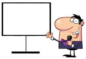 Image result for reliable presentation clip art